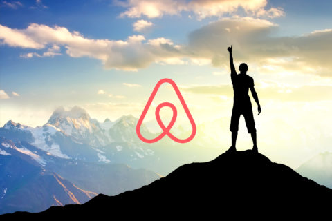 Airbnb Ranking