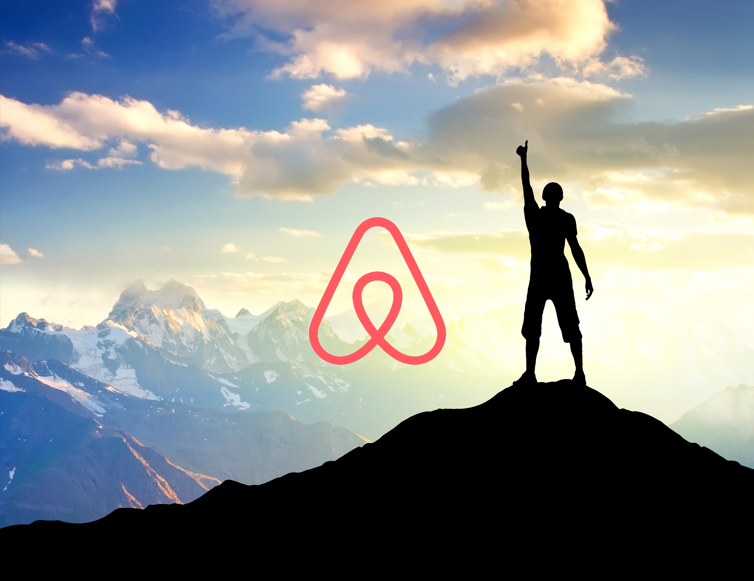 Airbnb course Ranking